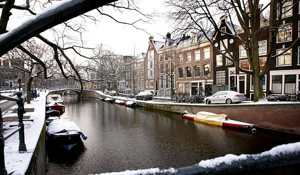 13.Amsterdam_ Netherlands.jpg