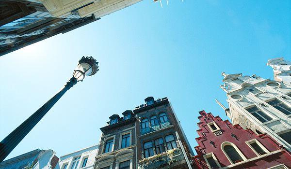 14.Brussels_Belgium.jpg