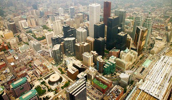 15.Toronto_ Canada.jpg