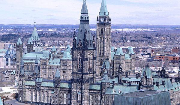 16.Ottawa_Canada.jpg
