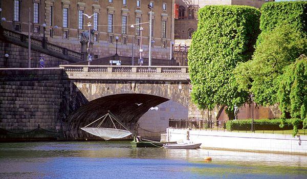 20.Stockholm_ Sweden.jpg