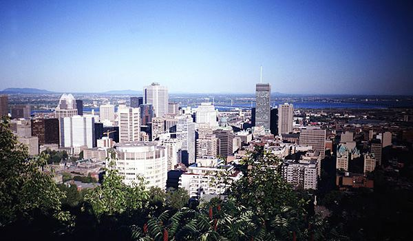 22.Montreal_Canada.jpg