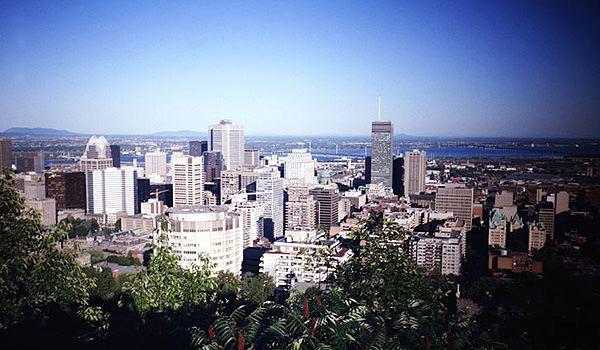 22.Montreal_Canada.jpg