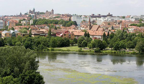 23. Nuremberg_Germany.jpg