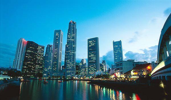 26. Singapore.jpg