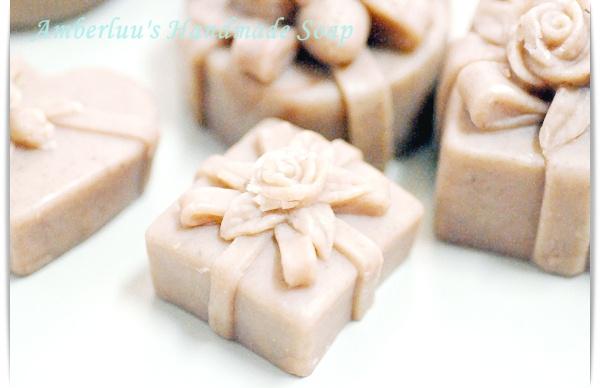 soap 119DSC_0224-2.JPG
