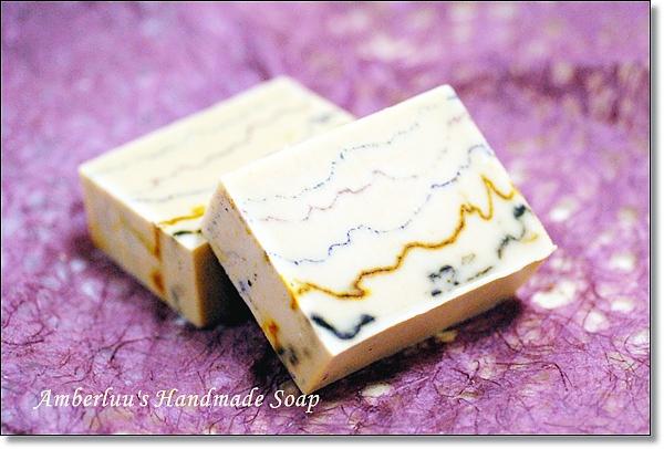 soap 120DSC_0156-2.JPG