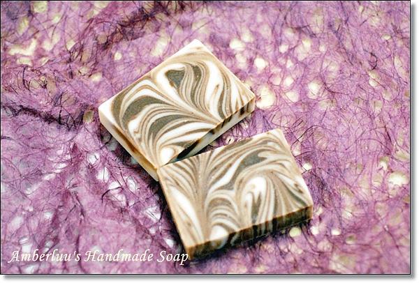soap 118DSC_0151-2.JPG