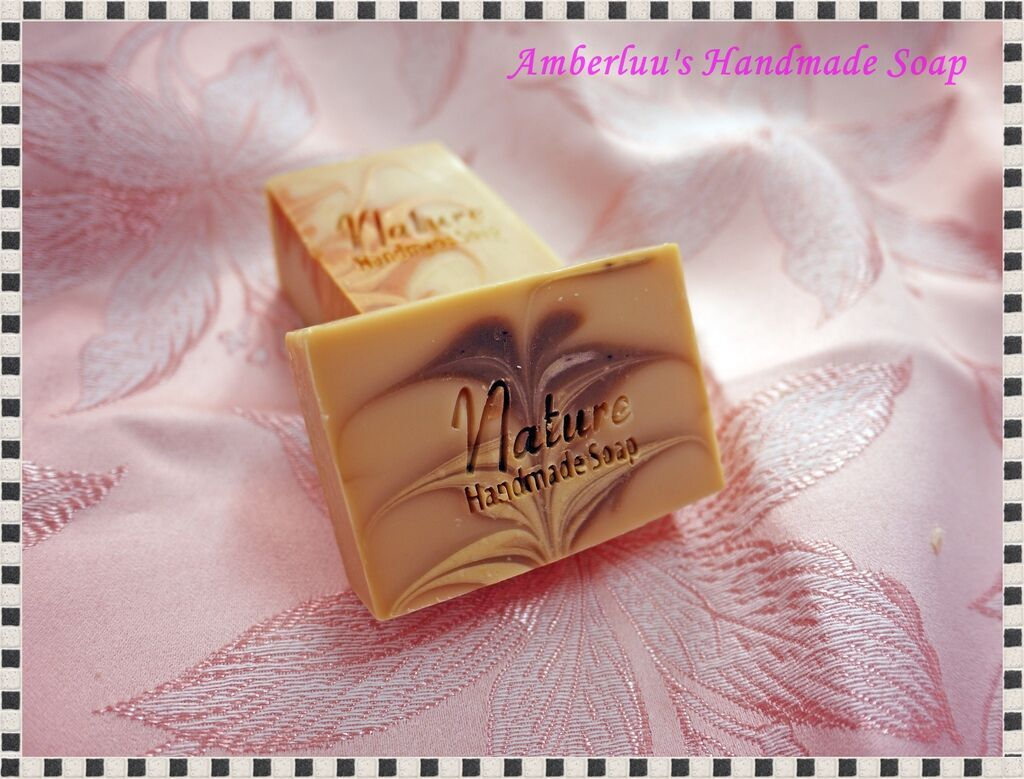 soap 125P1000126-4.JPG