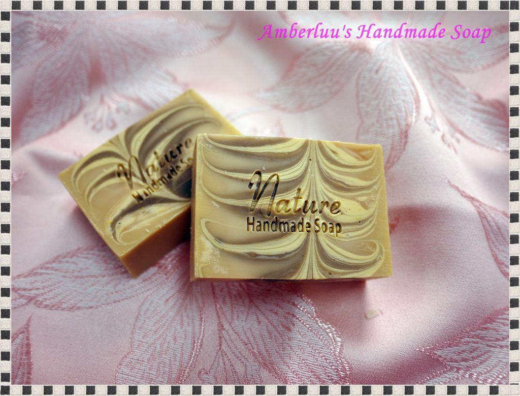 soap 125P1000121-2.JPG
