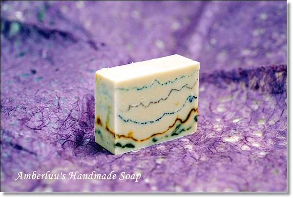 soap 120DSC_0153-1.JPG