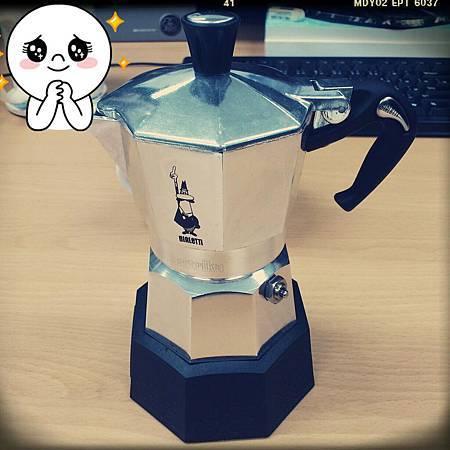 2013-03-17_俊鑫的羅馬咖啡
