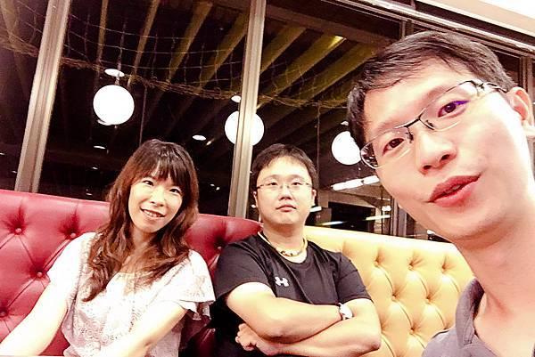 2016-09-11_阿宅與起低 04.jpg