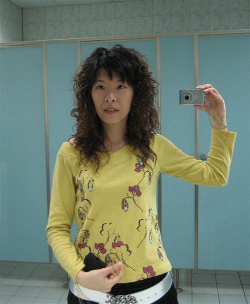 2009變髮自拍01.jpg