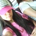 090920去南園:)