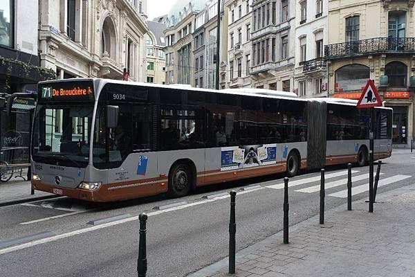 DSC03390