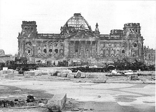 the_reichstag_1_20120323_1756741962