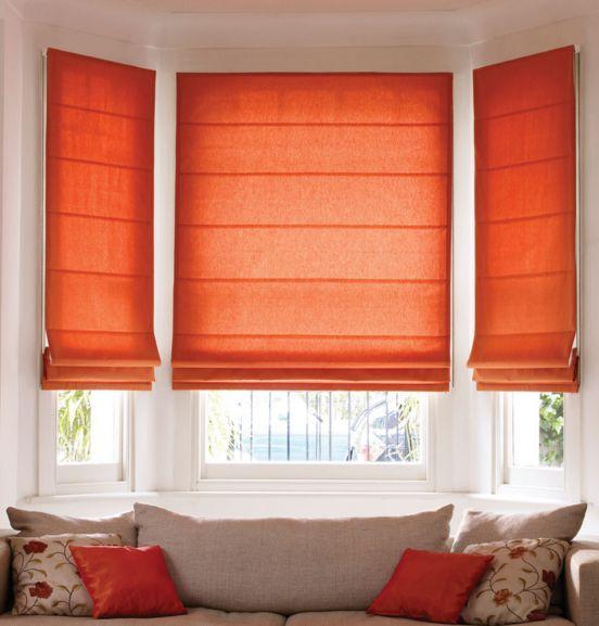 29563e6871da6a754ebc84b2f04c5677--teal-roman-blinds-roman-curtains.jpg