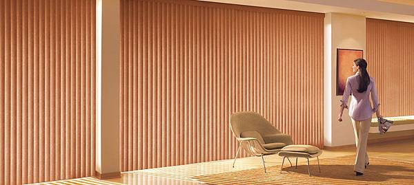 header_somner_permatilt_livingroom_6_0V2.jpg