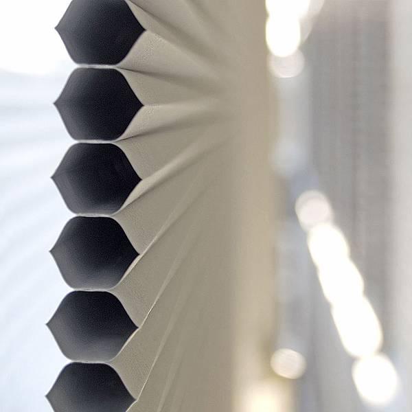 ozcay_45mm-honeycomb-blind.jpg