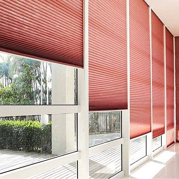 Honeycomb-blinds-pleated-blinds-orgnan-curtain-off-balcony-skylight-ceiling-full-dodechedron-electric-curtain.jpg_640x640.jpg