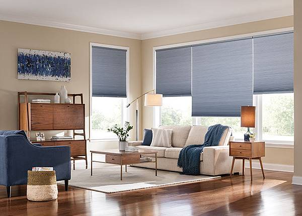 Budget-Blinds-Cellular-Shades-Blue.jpg