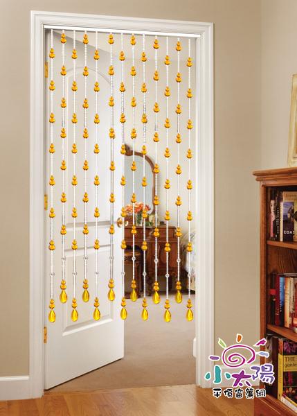 interior-door-all-panel-molded-procore.800x600f.jpg