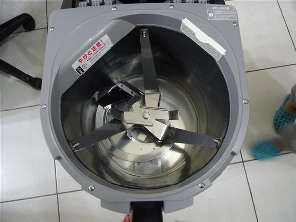 P1030832.JPG