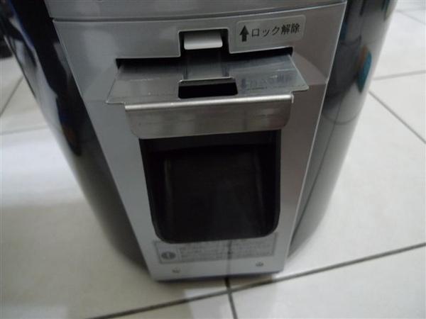 P1030833.JPG