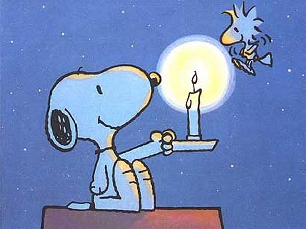 Snoopy36