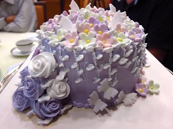 生日蛋糕2.jpg