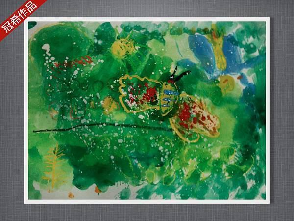 110915有趣的繪畫課~蝴蝶.009.jpg