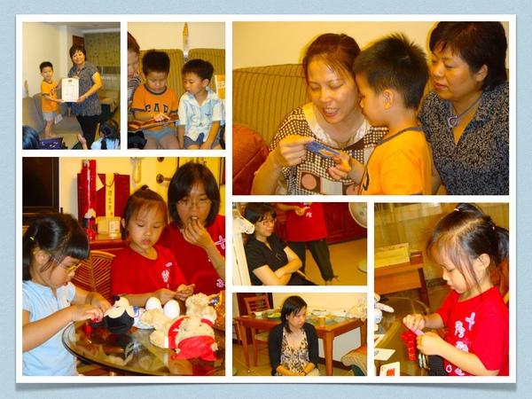 100819-3歲.4歲.5歲生日Party大不同.007.jpg