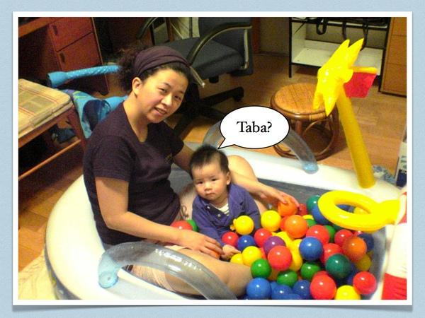 【外星語言543】Taba?!.002.jpg