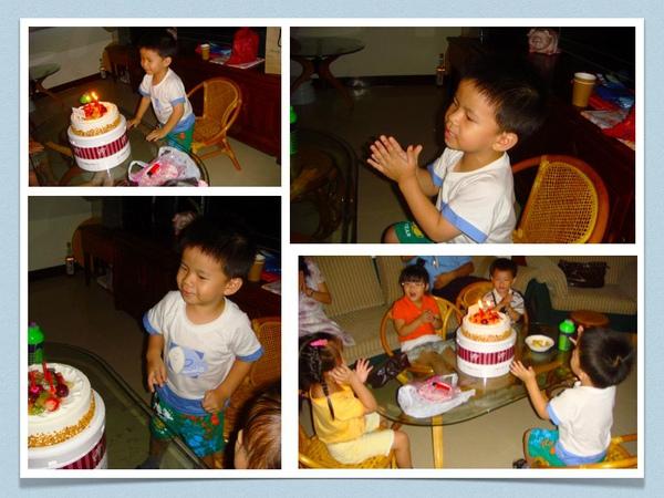 100819-3歲.4歲.5歲生日Party大不同.003.jpg