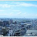 阪神高速公路