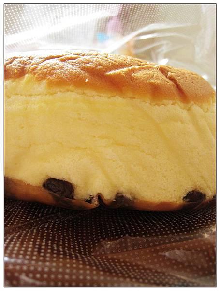 RIKURO叔叔起司蛋糕