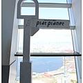 plat planet
