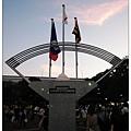 阪神甲子園球場!!
