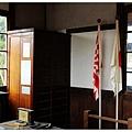 國旗與軍旗