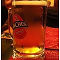 來杯生啤!!