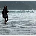玩水女孩5