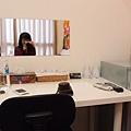 梳妝台!? 電腦桌!? 書桌!?