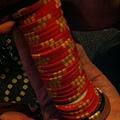 活】gambling...