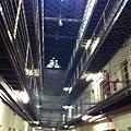 遊】Fremantle監獄