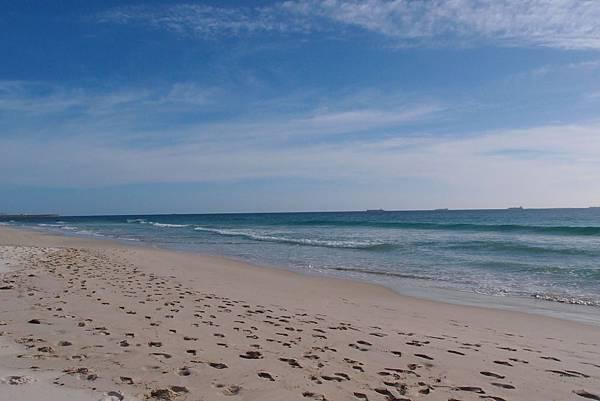 遊】海邊~~