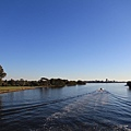 遊】Perth 袋鼠島