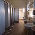 住】衛浴設備