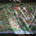 遊】園區地圖