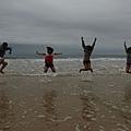 遊】JUMP!!!!